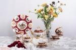 porcelain 2