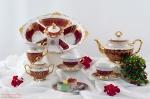 porcelain 4