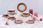 porcelain 5