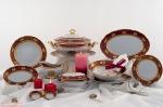porcelain 7
