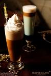 Mon Pere Cafe 1