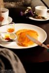 Mon Pere Cafe 4
