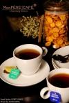 Mon Pere Cafe 5