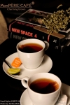 Mon Pere Cafe 6