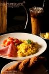 Mon Pere Cafe 8